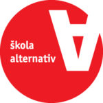 logo Škola alternatziv
