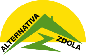 logo Alternatiba Zdola