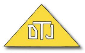 logo DTJ
