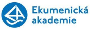 logo Ekonomická akademie