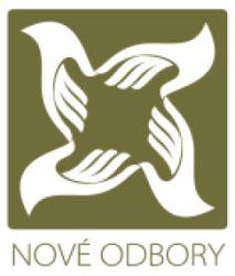 Logo Nové odbory
