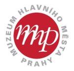 logo Muzeum hlavního města Prahy