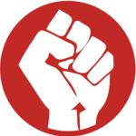 Logo Socialistická solidarita