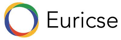 Logo EURICSE