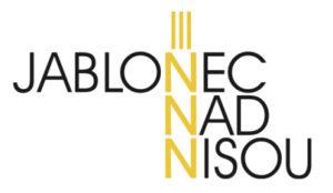 logo Jablonec nad Nisou