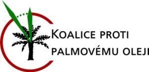 logo KPPO
