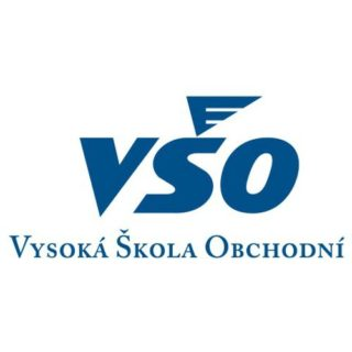 logo VŠO